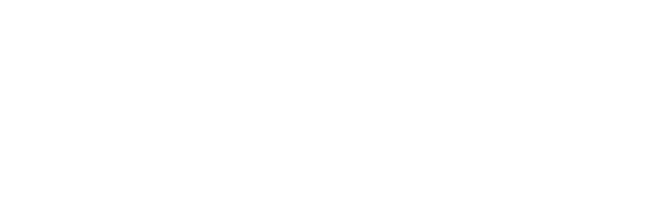 Debt Squared Group Limited