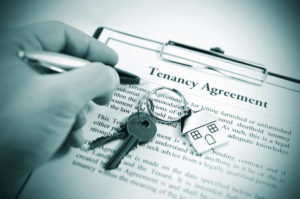Tenancy Agreements