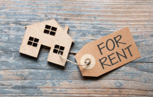 Rent, Tenants, Landlords - Recover Debt