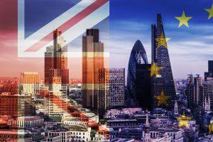 Brexit - EU and United Kingdom